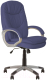 Кресло офисное Nowy Styl Bonn (LE-B) -