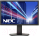 Монитор NEC MultiSync P212-BK -