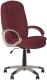 Кресло офисное Новый Стиль Bonn (LE-C) -
