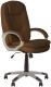 Кресло офисное Nowy Styl Bonn (LE-K) -