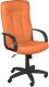 Кресло офисное Новый Стиль Atlant (Eco-72) -