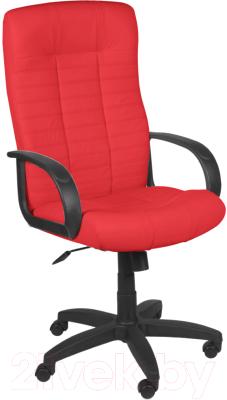 Кресло офисное Nowy Styl Atlant (Eco-90)