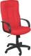 Кресло офисное Новый Стиль Atlant (Eco-90) -