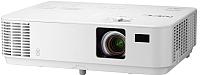 Проектор NEC NP-VE303X -