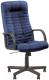 Кресло офисное Nowy Styl Atlant (SP-F) -