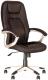 Кресло офисное Новый Стиль Forsage (Eco-31) -