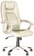 Кресло офисное Новый Стиль Forsage (Eco-50) -