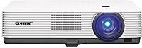 Проектор Sony VPL-DX240 -