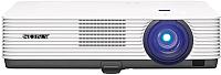 Проектор Sony VPL-DX270 -