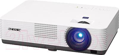 Проектор Sony VPL-DX270