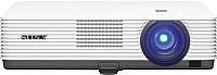 Проектор Sony VPL-DW240 -