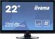 Монитор Iiyama ProLite E2278HD-GB1 -