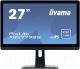 Монитор Iiyama ProLite XB2779QS-B1 -