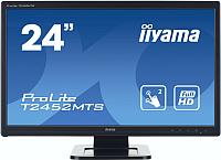 Монитор Iiyama ProLite T2452MTS-B4 -