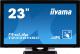 Монитор Iiyama ProLite T2336MSC-B2 -