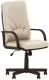 Кресло офисное Новый Стиль Manager FX (Eco-07) -