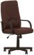 Кресло офисное Новый Стиль Manager FX (Eco-28) -