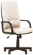 Кресло офисное Новый Стиль Manager FX (Eco-50) -
