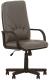 Кресло офисное Новый Стиль Manager FX (Eco-70) -
