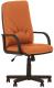 Кресло офисное Новый Стиль Manager FX (Eco-72) -