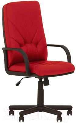 Кресло офисное Nowy Styl Manager FX (Eco-90)
