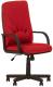 Кресло офисное Новый Стиль Manager FX (Eco-90) -