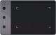 Графический планшет Huion H420 (черный) -