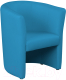 Кресло офисное Nowy Styl Club (V-29) -