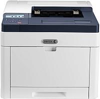 Принтер Xerox Phaser 6510N -