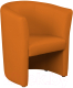 Кресло офисное Nowy Styl Club (EV-02) -