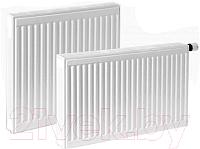 Радиатор стальной Prado Universal тип 22 500x1200 -
