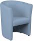 Кресло офисное Новый Стиль Club (EV-03) -