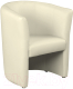 Кресло офисное Новый Стиль Club (Eco-07) -