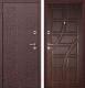 Входная дверь Металюкс М6/1 L (96x205) -