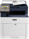 МФУ Xerox WorkCentre 6515DN -