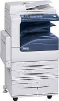 МФУ Xerox WorkCentre 5325 -