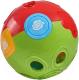 Развивающая игрушка Simba Шар со светом и музыкой 104018164 -