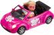 Кукла Simba Эви на машине 105731539 -