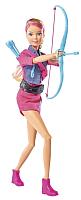 Кукла Simba Штеффи с луком и стрелами 105737169 -