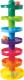 Развивающая игрушка PlayGo Башенка с шариками 1758 -
