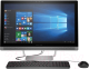 Моноблок HP Pavilion All-in-One 27-a230ur (1AW59EA) -