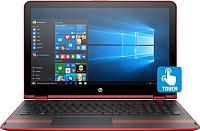 Ноутбук HP Pavilion x360 15-bk106ur (1AP12EA) -