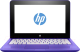 Ноутбук HP Stream x360 11-aa003ur (Y5V22EA) -