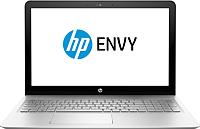 Ноутбук HP ENVY 15-as100ur (X9X90EA) -