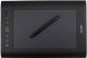 Графический планшет Huion H610Pro -