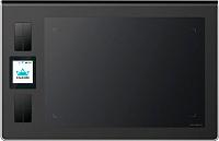 Графический планшет Huion DWH69 -