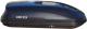 Автобокс Lux 600 440L 695156 (черный металлик) -