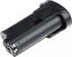 Аккумулятор для электроинструмента Dremel 2.615.080.8JA -