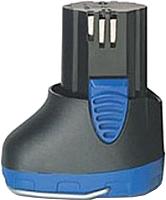 Аккумулятор для электроинструмента Dremel 2.615.085.5JD -