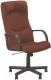 Кресло офисное Nowy Styl Germes (Eco-28) -